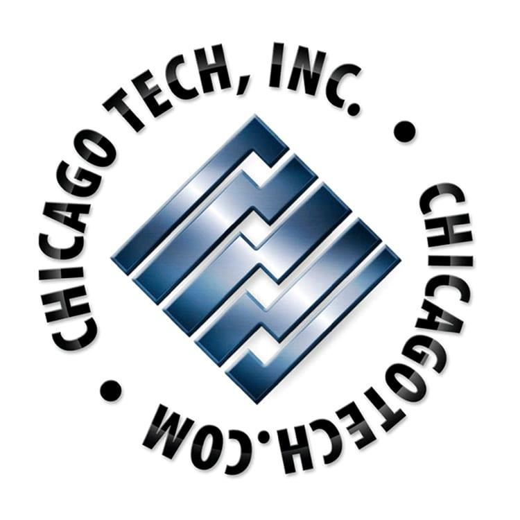 Logo Chicago Tech